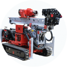 drilling-and-grouting-equipment-rental-sales