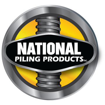 National Piling Products