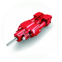 tei-drill-components